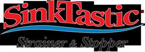 Sinktastic logo